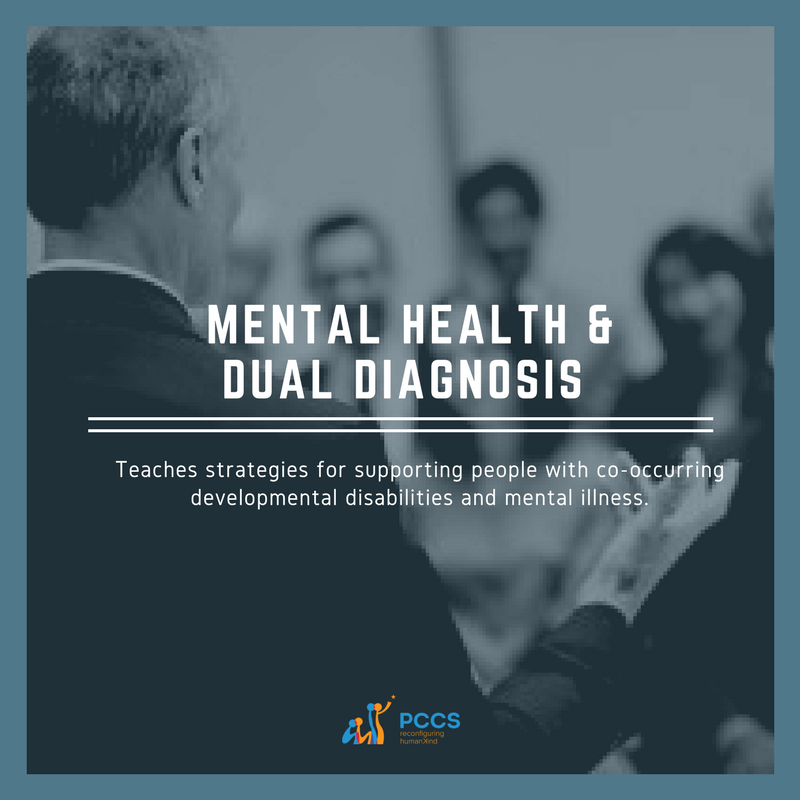 IMAGE MENTAL HEALTH & DUAL DIAGNOSIS