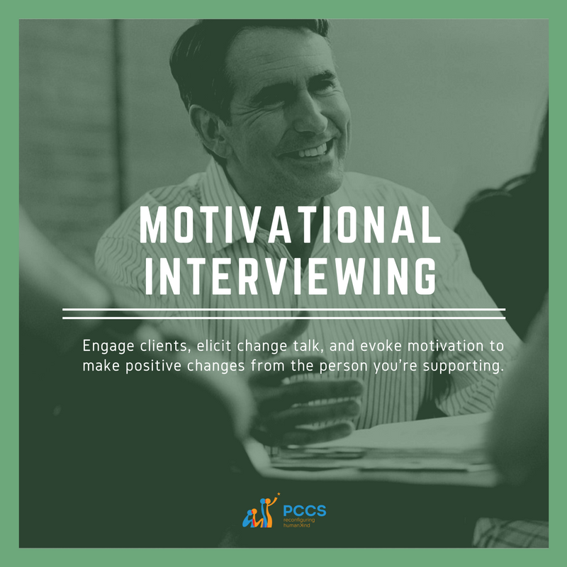 IMAGE MOTIVATIONAL INTERVIEWING